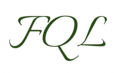 FQL: Fricking Query Letters